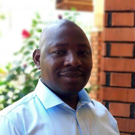 Amos-Ochieng-Director-Encounter-Africa-Safaris