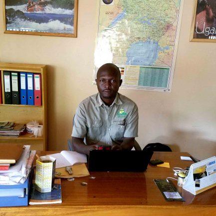 Birungi-Edson-Ricky-CEO-Encounter-Africa