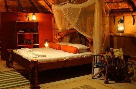 lake albert safari lodge