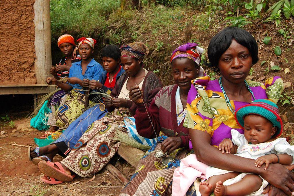 Responsible Tourism Uganda
