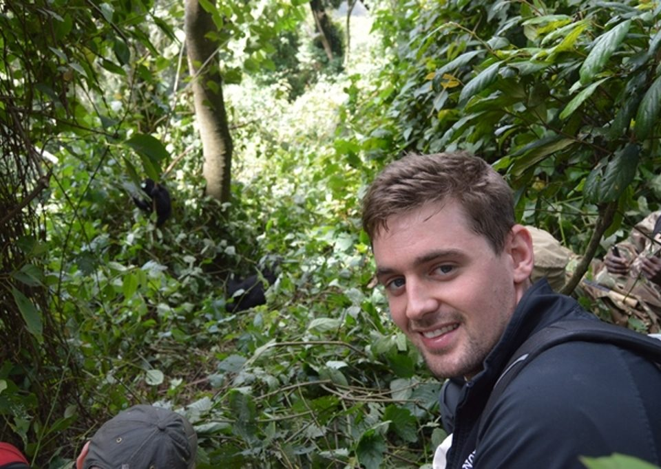 things to consider before booking gorilla habituation safaris