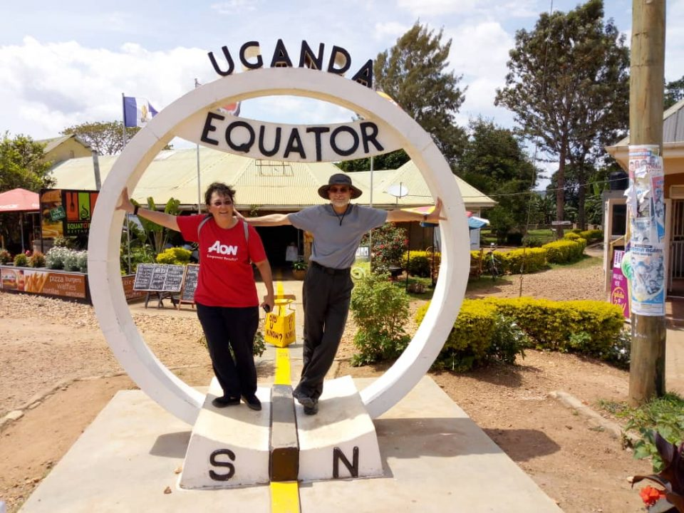 5 Top Uganda safari activities in the new normal