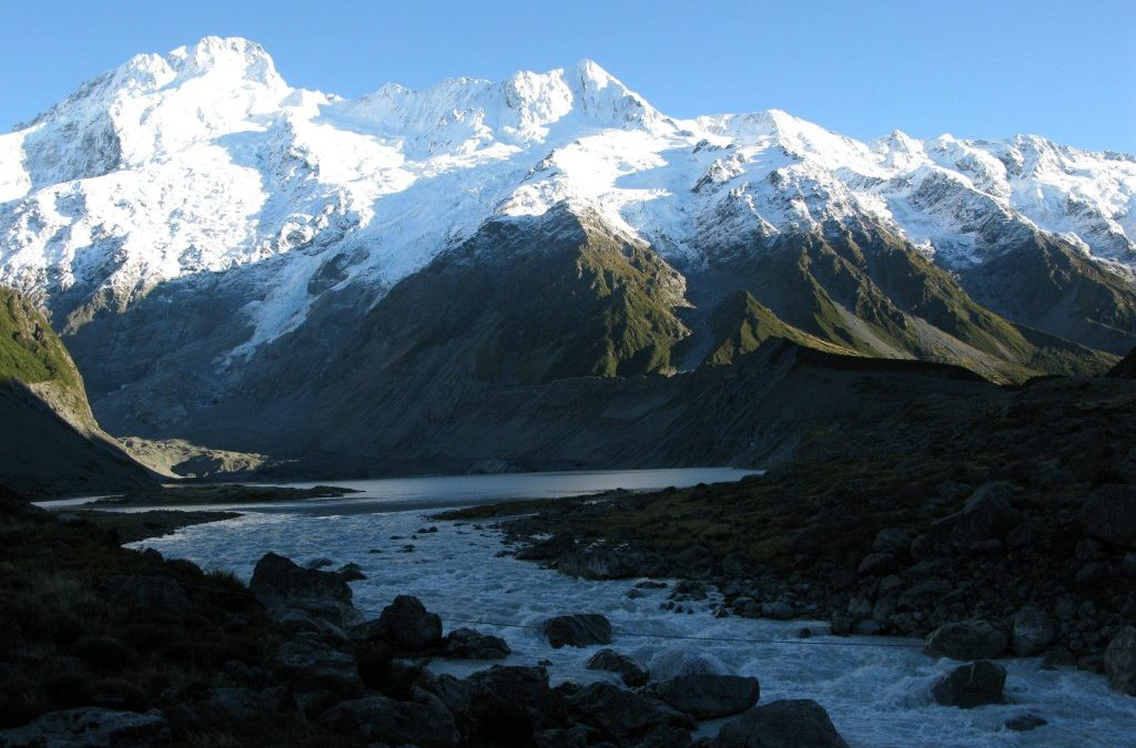 FAQ about Mountain Rwenzori hiking safari